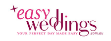 Easy Wedding_Anita Stevens Wedding Speechwriter