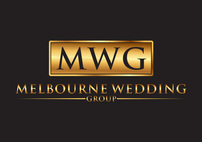 Anita Stevens Melbourne Wedding Group_Speechwriting and Vow writing